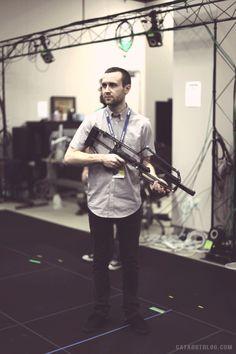 Adam Montoya | Seananners