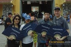 Best customized Bangkok shore excursions, Laem Chabang package day trips and tours for cruise passengers from Laem Chabang port to Bangkok city Vietnam Cruise, Shore Excursions, Pattaya, Travel Tours, Day Tours, Tour Guide, Bangkok, In The Heights, Thailand