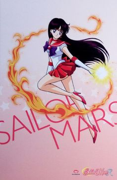 Sailor Moon Manga, Sailor Moons, Sailor Moon Fan Art, Sailor Neptune, Sailor Uranus, Sailor Princess, Sailor Moon Cosplay, Sailor Scouts, Sailor Moon Kristall