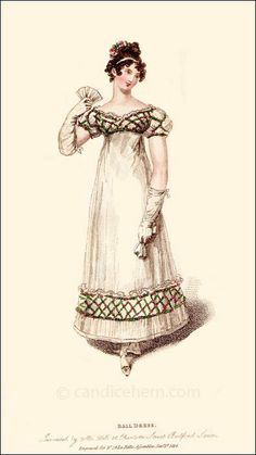 A collection of facts, images and maps about the Regency period, roughly the period between 1780 and 1800s Fashion, 19th Century Fashion, Vintage Fashion, Jane Austen, Regency Dress, Regency Era, Fashion Illustration Vintage, Ball Gowns Evening, Historical Clothing