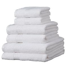 From 15.99 Luxury Jumbo Bath Sheets 96x180 Centimeter Extra Large Pack Of 2 Towel Set Super Soft Egyptian Cotton Style Lint Fre E Supreme Quality Absorbent (bath Sheet Pair White)