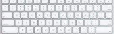 Combinaţii de taste pentru eficienţă sporită în editoare text şi nu numai Web Design, Computer Keyboard, Electronics, Design Web, Computer Keypad, Keyboard, Website Designs, Consumer Electronics, Site Design