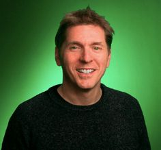 Frank Golding is a former Director at Google. He advised on product, sponsorship and creative strategy projects. He initially joined Google as YouTube's Director, Head of Sport for North America. ...