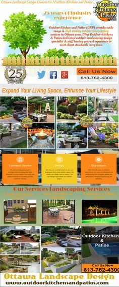 When it comes to landscaping design we have 25 years of experience in this industry, so feel free to contact us for all your landscaping needs. Contact us for beautiful outdoor landscape lighting services that increase the value and security of your home.