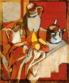 Andre-Derain-Still-Life-6.JPG (400×483)