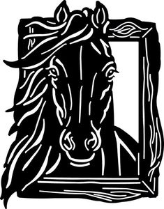 The file contain cnc model to cut (doors, windows and more) like what you see in the product picture. Cnc, Horse Stencil, Plasma Cutter Art, Horse Silhouette, Plasma Cutting, Scroll Saw Patterns, Laser Cut Wood, Metal Wall Art, Stencils