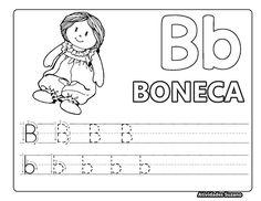 Meu livrinho do alfabeto2 – Atividades Pedagógicas Suzano Education, Comics, Fictional Characters, Atv, Alice, Learning Activities, Literacy Activities, Alphabet Book, Letters Of Alphabet
