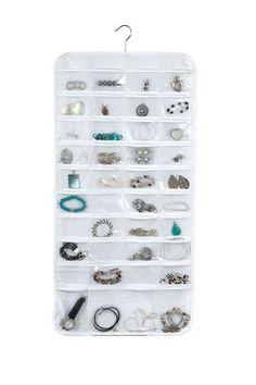 $10 Organize: Hangers, Shoe Racks is 50-75% off on HAUTELOOK!! !!..SALE!!! www.hautelook.com/short/3BwjC