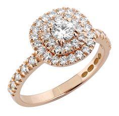Toivomuslähde V-910R, Sandberg. Sandberg-timanttisormuksen timantit yhteensä alkaen 0,62ct H-vs, 18K. http://sandberg.fi