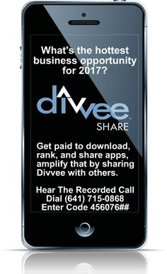 Divvee Social Rank And Share Rewards Earnings Is It For You