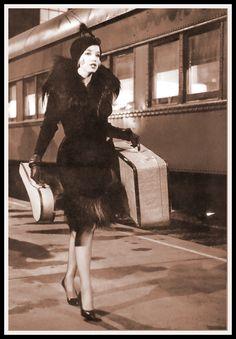 Marilyn Monroe. CON FALDAS Y A LO LOCO