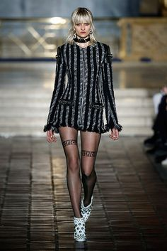 Alexander Wang I  Fall/Ready-to-wear  2016
