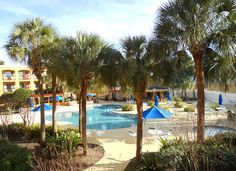 Quality Suites Universal South / Lake Buena Vista, Orlando, FL 32819.   Upto 25% Discount Packages.Near by Attractions include Universal Studios, Seaworld,   Orlando's Congo River, Wet N Wild, Fun Spot Action. Free breakfast and Free Wifi   internet. Book your room and start saving with SecureReservation. Please visit-   http://www.qualitysuitesturkeylake.com/