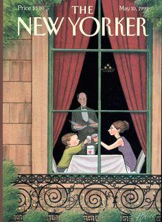 1999_New Yorker - IlPost