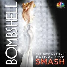 SMASH. Listen to the music from this show and then tell me why it was cancelled. Please, NBC get it together.