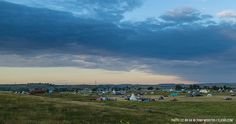 The Standing Rock Sioux are inspiring the world with their resistance against the pipeline. But it's not just Big Oil and Gas that they're opposing.