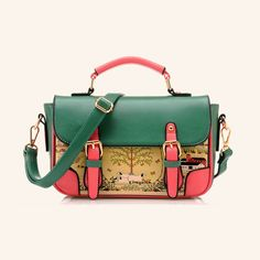 dc97954b8 48 Best Bags and Purses images   Purses, Luggage bags, Satchel handbags