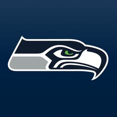 Download IPA / APK of Seattle Seahawks for Free - http://ipapkfree.download/7241/
