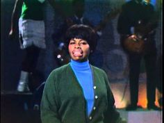 Esther Phillips - Just Say Goodbye 1966