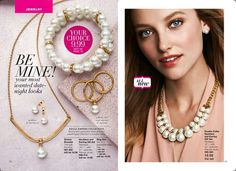 Campaign 3-- Valentines Gifts.  Shop these great #GiftIdeas  #Shop now @ youravon.com/4me.  #FreeShipping one $40 orders. Place a direct order with Michelle.  1-248-421-9305  #avonrep #jewelry #earrings #necklaces #valentinesgifts