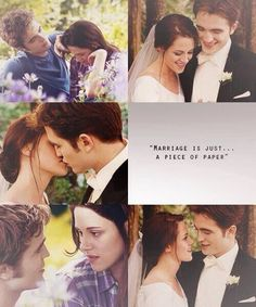 The Twilight Saga<3