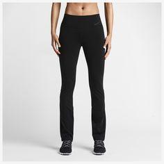 cf5c127941 Calça Nike Legendary Skinny Feminina