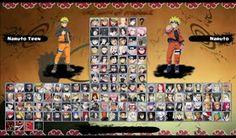 Naruto Senki MOD Full Path of Strunggle Android Apk Terbaru 2016 Naruto Mugen, Naruto Vs, Naruto Uzumaki Shippuden, Boruto, Kakashi Sharingan, Sasuke, Naruto Shippuden Ultimate Ninja, Ultimate Naruto, Ninja Storm 4
