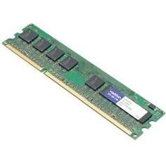AddOn 2GB DDR3 Sdram Memory Module #0A65728-AA