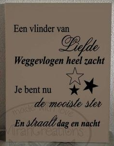 A butterfly of love- Een vlinder van liefde A butterfly of love - Bible Verses Quotes, Mom Quotes, Sign Quotes, Words Quotes, Sayings, We Always Love You, My True Love, Love Words, Favorite Quotes
