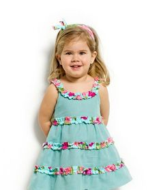 In this fashion world, Frock design is growing day by day and all the people are getting its effect. It is true that human mind has been vulnerable to chan Baby Frocks Designs, Kids Frocks Design, Baby Dress Design, Frock Design, Frocks For Girls, Little Girl Dresses, Baby Girl Frocks, Baby Dress Patterns, Baby Kind