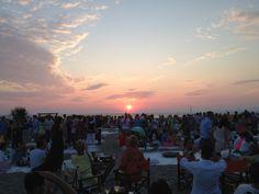 Singita, the miracle beach