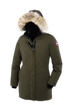 a08beeb0829 29 Best Canada Goose images in 2014 | Fashion women, Female fashion ...