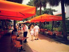 Search Miami Real Estate Listings Sunny Isles Miami Beach – Miami Just Listed Real Estate Search Engine South Beach, Miami Beach, Lincoln Road, Photo Walk, Real Estate Search, Real Estate Sales, Walking By, Pedestrian, Florida