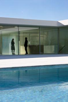 atrium_house_fran_silvestre_08