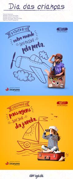 51 Trendy Ideas For Design Creative Poster Branding Layout Design, Graphisches Design, Banner Design, Flyer Design, Design Ideas, Book Design, Branding Design, Identity Branding, Corporate Identity