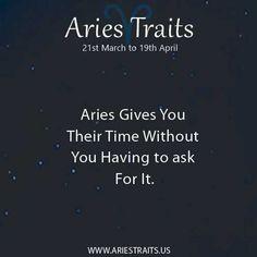 Aries Traits - Aries Personality - Aries Characteristics - Ideas for Aries Men & Women Aries Baby, Aries And Sagittarius, Aries Traits, Zodiac Sign Traits, Zodiac Signs Aries, Aries Men, Zodiac Star Signs, April Aries, Aries Personality
