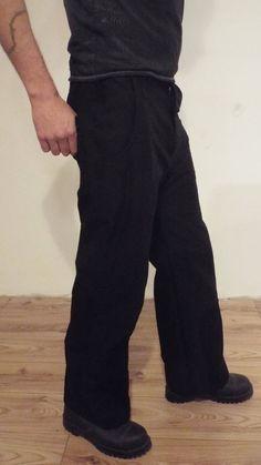 gui fang Casual Shorts Mens Fashion Mens Pants Sports Pants Mens Five-Pants Cotton Casual Pants