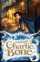 The Children of the Red King Midnight for Charlie Bone Jenny Nimmo Charlie can hear people talking to him. Charlie Bone Series, Middle School Literature, Bone Books, Top Reads, Book 1, Book Worms, Childrens Books, Books To Read