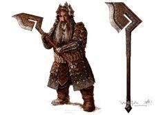 http://wetaworkshop.com/assets/Uploads/Hobbit-3/Hobbit-3-Design-WEPFeb-2015-022.jpg