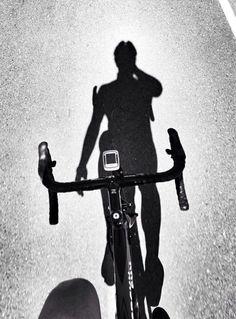 Cycles   #bikes