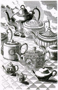 Google Image Result for http://www.theblankcardcompany.co.uk/acatalog/Teapots-by-Edward-Bawden.jpg