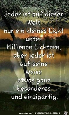 a picture for the heart 'Everyone is in this world.jpg' by WienerWalzer. One of … – Good lyrics - Modern Family Quotes, Sad Quotes, Words Quotes, Life Quotes, Foto Top, Tips To Be Happy, Morning Love Quotes, German Quotes, Cool Lyrics