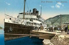 Austro Hungarian, Battleship, Ships, Age, Boats