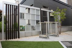 最新施工事例|札幌市 北広島市 恵庭市 千歳市 江別市 森造園プラスデザイン