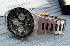 7A28-7039...The most beautiful Seiko EVER.......... - Seiko & Citizen Watch Forum – Japanese Watch Reviews, Discussion & Trading
