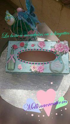 Retrouvez cet article dans ma boutique Etsy https://www.etsy.com/fr/listing/618629835/boite-a-mouchoirs-ou-a-lingettes