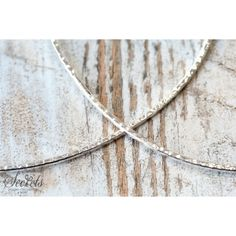 Picture of Στέφανα γάμου επάργυρα Arrow Necklace, Silver, Jewelry, Jewlery, Jewerly, Schmuck, Jewels, Jewelery, Fine Jewelry