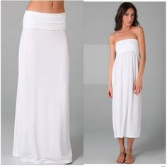 Perfect for those long sundresses I can never find