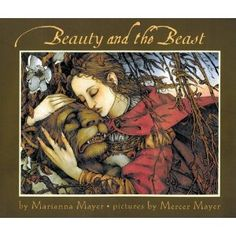 Beauty and the Beast [Bargain Price]