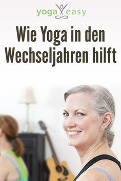 Yoga for menopause: Yoga exercises and tips for menopause Meditation for beginners If you're a starter around yoga exercise, you need to notice just what exactly you need to do before heading for your Yin Yoga, Hormon Yoga, Ashtanga Yoga, Yoga Flow, Basic Yoga Poses, Yoga Poses For Beginners, Workout For Beginners, Yoga Routine, Pilates Workout